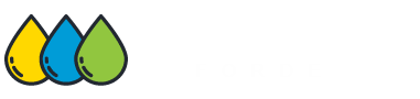 Carpet Cleaning Frorde